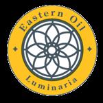 BestLuminariaCandles.com logo